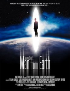 man_from_earth